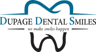 Dupage Dental Smiles